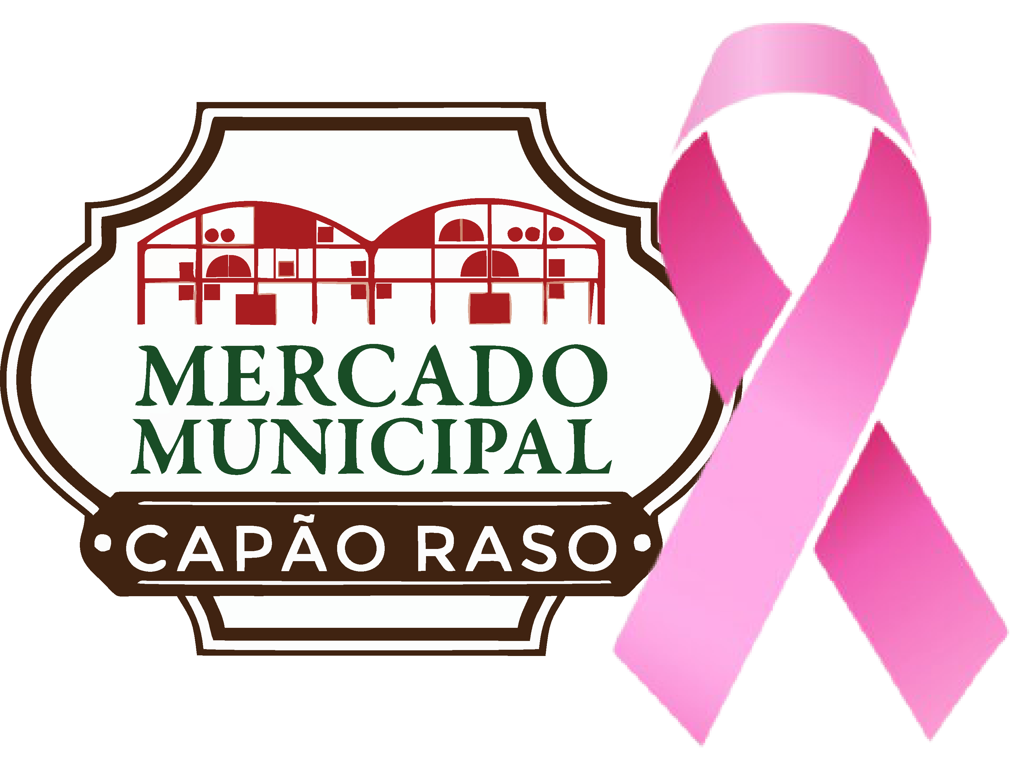 Mercado Municipal – Capão Raso